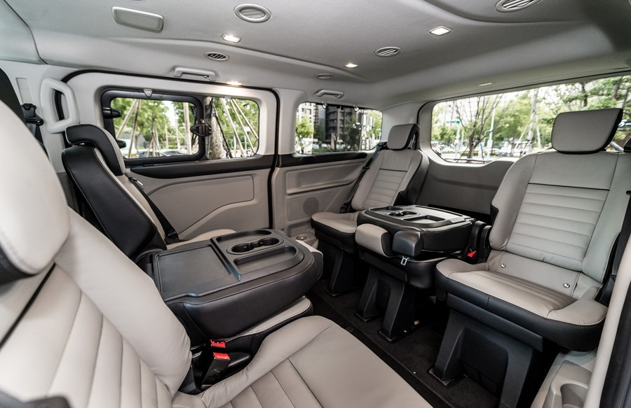 Ford Tourneo Custom 小改款上市,新增短軸版商旅車 %E6%97%85%E8%A1%8C%E5%AE%B63