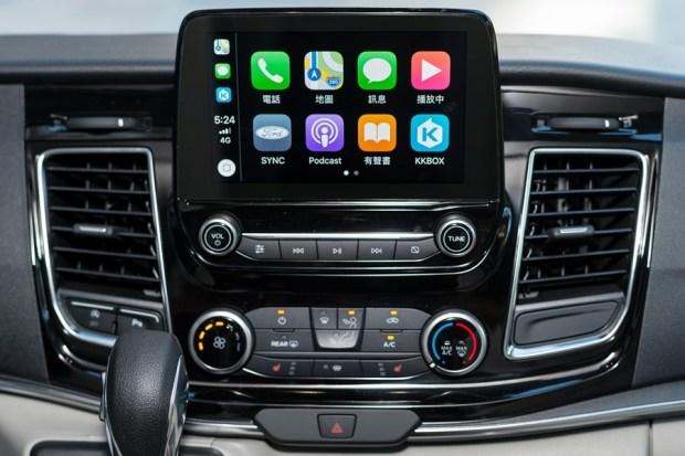 Ford Tourneo Custom 小改款上市,新增短軸版商旅車 %E6%97%85%E8%A1%8C%E5%AE%B64