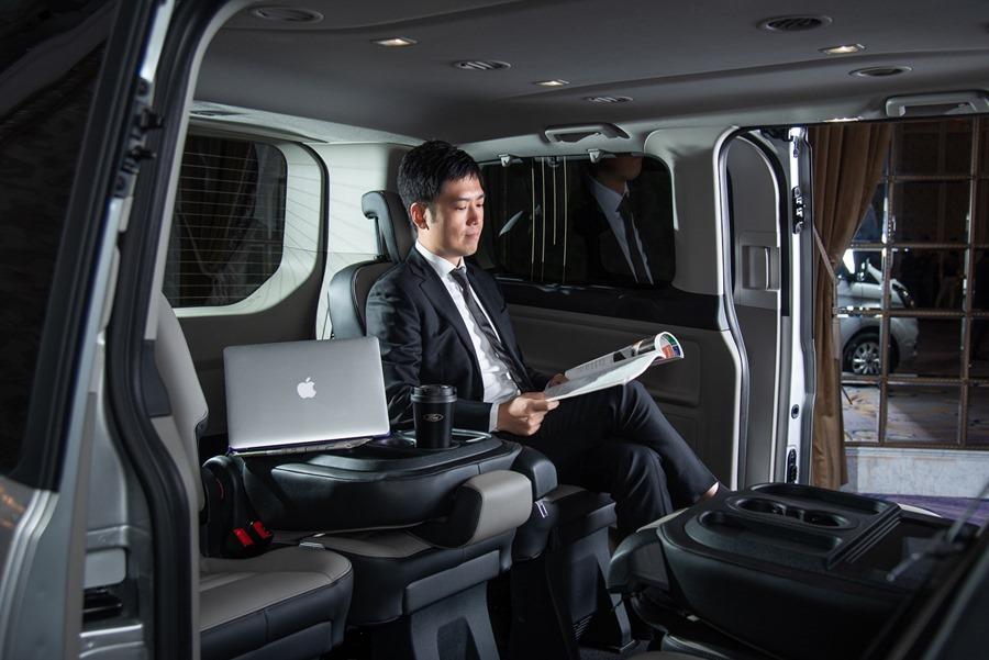Ford Tourneo Custom 小改款上市,新增短軸版商旅車 %E6%97%85%E8%A1%8C%E5%AE%B67