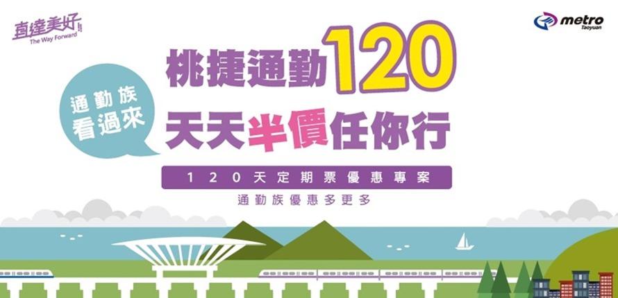 機場捷運全線票價降價 10 元,預計 10 月起開始實施 20180528020700_0