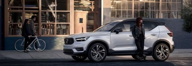 避開中美貿易戰爭,Volvo 將移轉部份車型生產基地 2326x800-Cars-new-hero-imgtxt