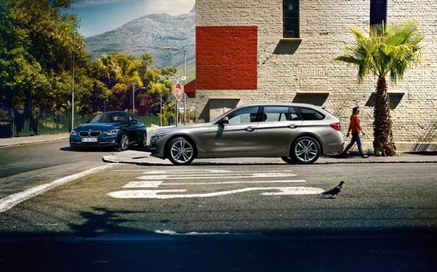 不用 180 萬即可入主 BMW 318 Touring,再免費升級 M Performance 套件 3-series-touring-wallpaper-1920x1200-9.jpg.asset_.1435072868560