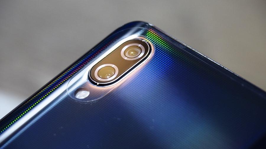 vivo NEX:今年最具科技感的旗艦手機正式上市 7264628