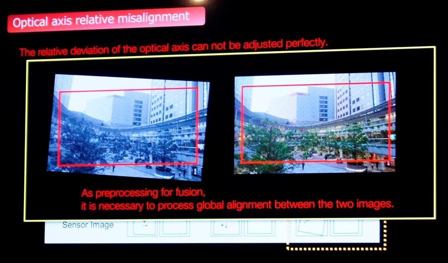 黑科技解密 Sony Mobile Xperia XZ2 Premium 雙鏡頭怪獸級攝影 DSC0521