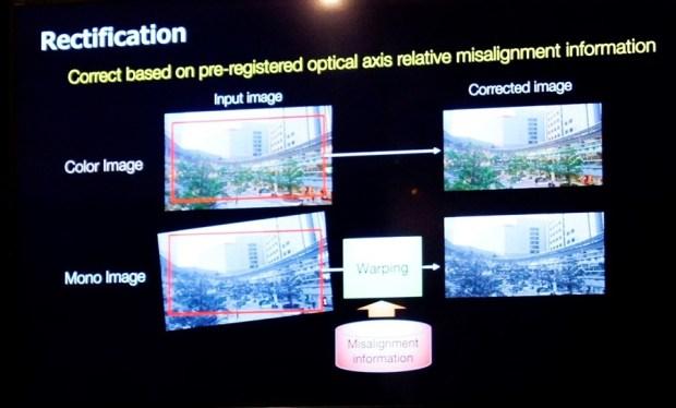 黑科技解密 Sony Mobile Xperia XZ2 Premium 雙鏡頭怪獸級攝影 DSC0522
