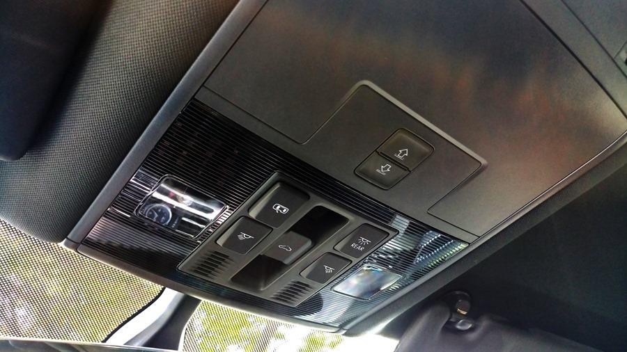 熱血爸爸別亂試,試了就回不去了,VW Passat Variant 380 TSI R-Line Performace IMAG1143