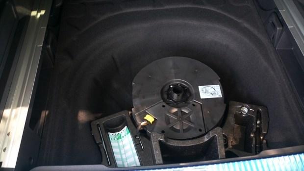 熱血爸爸別亂試,試了就回不去了,VW Passat Variant 380 TSI R-Line Performace IMAG1167