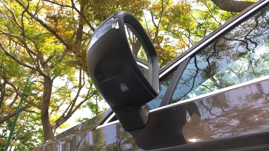 熱血爸爸別亂試,試了就回不去了,VW Passat Variant 380 TSI R-Line Performace IMAG1171