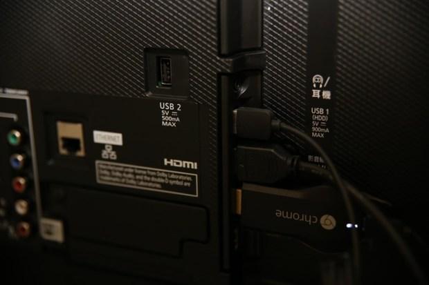Panasonic 49 吋 4K電視(TH-49FX600W),功能齊全,最超值的平價首選 IMG_8290