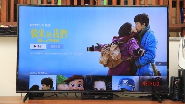 Panasonic 49 吋 4K電視(TH-49FX600W),功能齊全,最超值的平價首選 IMG_8503
