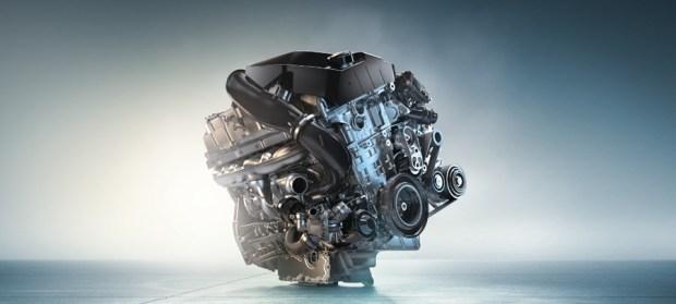 不用 180 萬即可入主 BMW 318 Touring,再免費升級 M Performance 套件 cq5dam.resized.img_.1185.large_.time1447943045604