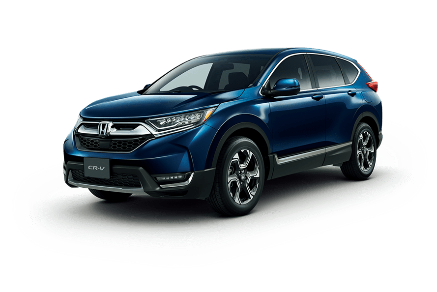 Honda CR-V 小改款首次搭載油電混合動力,日本 Honda 將於 8/30 亮相 img_s08_01