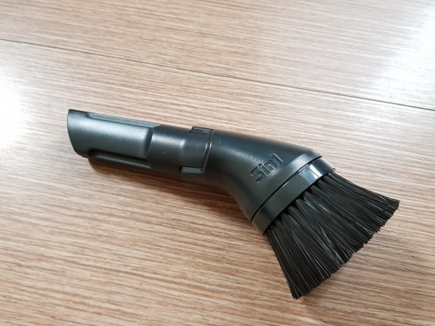 評測:Electrolux 伊萊克斯 PURE F9 滑移百變吸塵器,重新詮釋手持無線吸塵器 20180801_150226