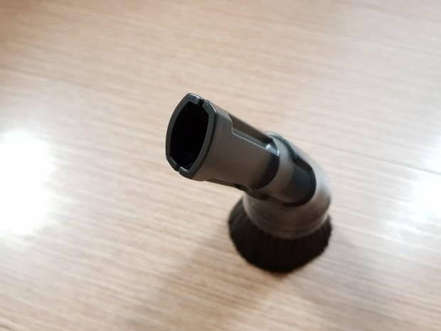 評測:Electrolux 伊萊克斯 PURE F9 滑移百變吸塵器,重新詮釋手持無線吸塵器 20180801_150248