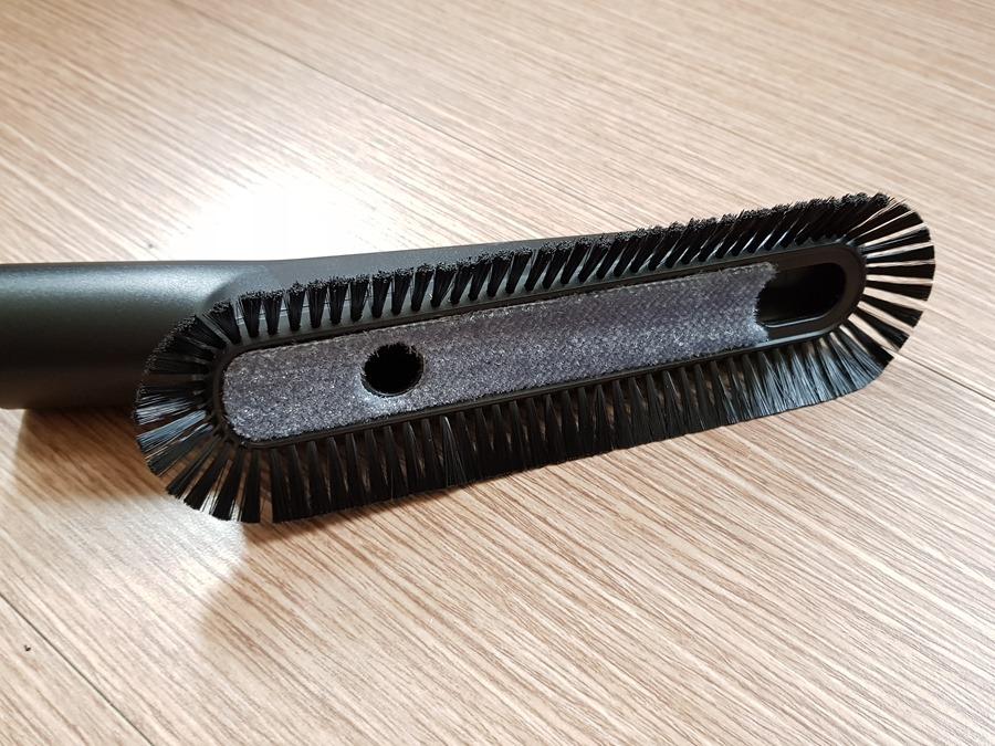 評測:Electrolux 伊萊克斯 PURE F9 滑移百變吸塵器,重新詮釋手持無線吸塵器 20180801_150513