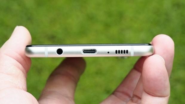 [評測] 好拍、好握、大螢幕!Galaxy A8 Star 全新專業打光模式,自拍美肌更方便! 8034804