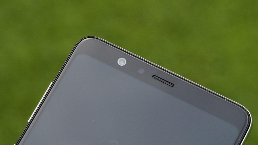 [評測] 好拍、好握、大螢幕!Galaxy A8 Star 全新專業打光模式,自拍美肌更方便! 8034811