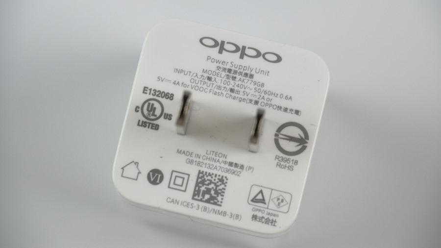 OPPO Find X 評測:真正的全面螢幕手機來囉!獨特酒紅質感,散發科技和貴氣風格 8174924