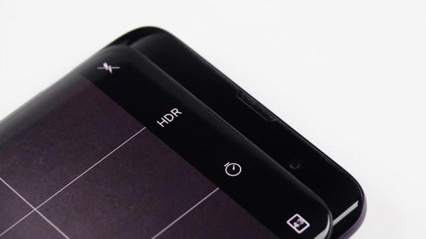 OPPO Find X 評測:真正的全面螢幕手機來囉!獨特酒紅質感,散發科技和貴氣風格 8174950