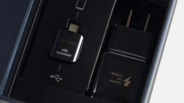 Galaxy Note9 開箱、評測:S Pen 遠端遙控超方便,DeX 讓你不用再買電視、電腦 8174975