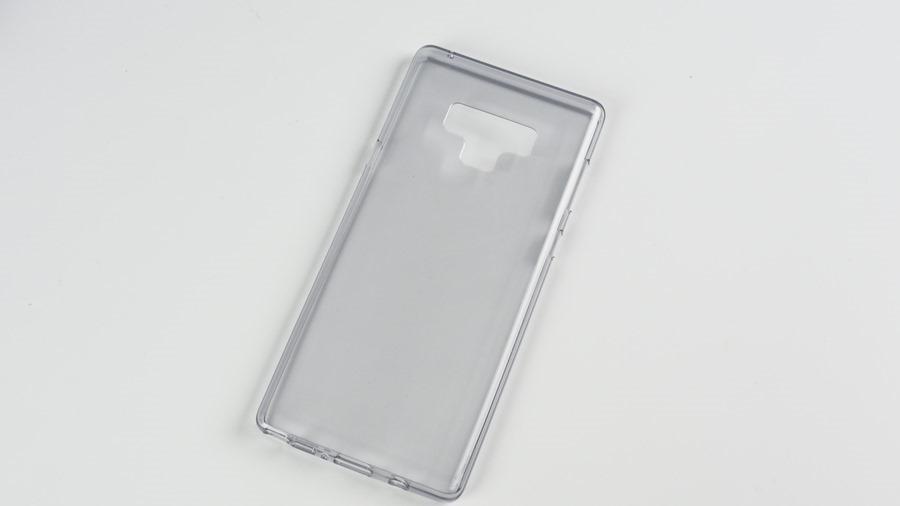 Galaxy Note9 開箱、評測:S Pen 遠端遙控超方便,DeX 讓你不用再買電視、電腦 8175022