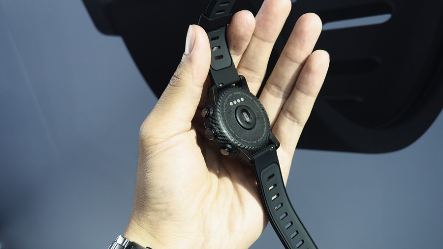 小米手環3、AMAZFIT 智慧運動手錶、小米 Max 3 同步發表!大螢幕,更自在 8245239