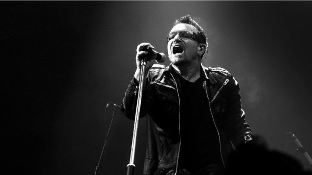 iPhone 裡那張 U2 專輯到底是怎回事? 892020-popular-u2-wallpapers-1920x1080