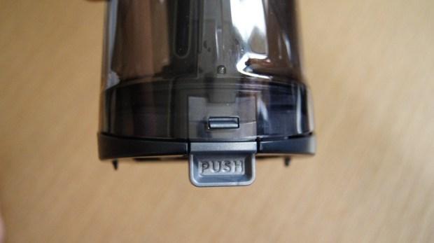 評測:Electrolux 伊萊克斯 PURE F9 滑移百變吸塵器,重新詮釋手持無線吸塵器 DSC1146
