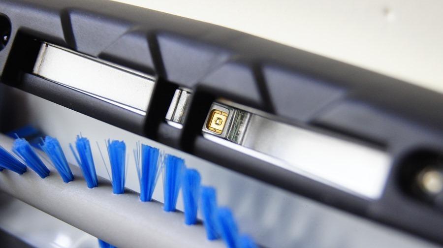 評測:Electrolux 伊萊克斯 PURE F9 滑移百變吸塵器,重新詮釋手持無線吸塵器 DSC8173