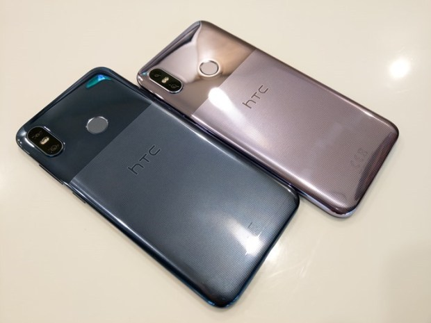 HTC U12 Life 正式發表,搭載1600+500萬雙鏡頭主相機與雙色水漾亮眼質感 IMAG0393