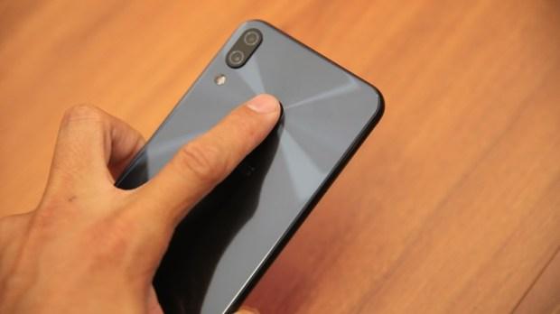 ZenFone 5Z 開箱評測,攝影、效能一級棒,2018年CP值最高的旗艦級手機 IMG_8532