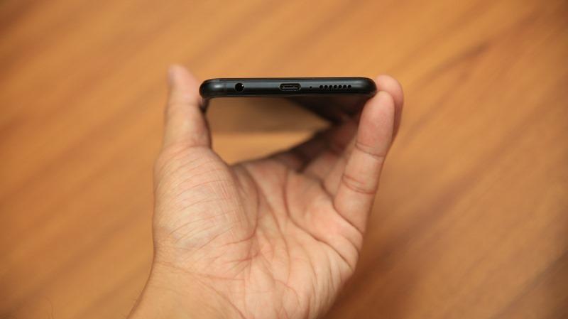 ZenFone 5Z 開箱評測,攝影、效能一級棒,2018年CP值最高的旗艦級手機 IMG_8533
