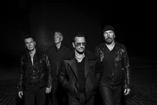 iPhone 裡那張 U2 專輯到底是怎回事? PEP2013015H1002-8513