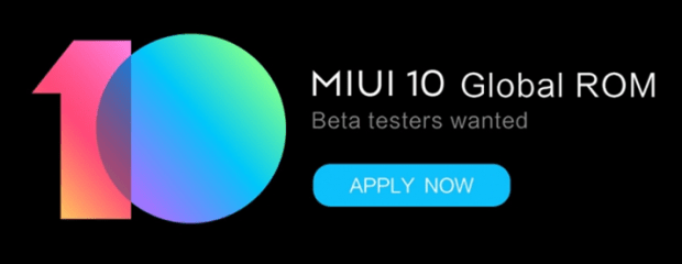 小米徵召 MIUI 10 測試者,將可率先體驗 Android P 人工智慧,但限定小米MIX 2S 使用者 image-5