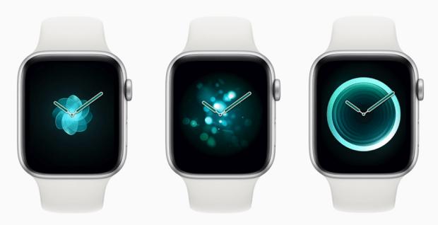 具備心電圖功能,Apple Watch Series 4 重點特色整理 image-12