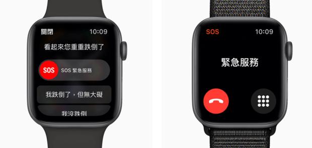 具備心電圖功能,Apple Watch Series 4 重點特色整理 image-13
