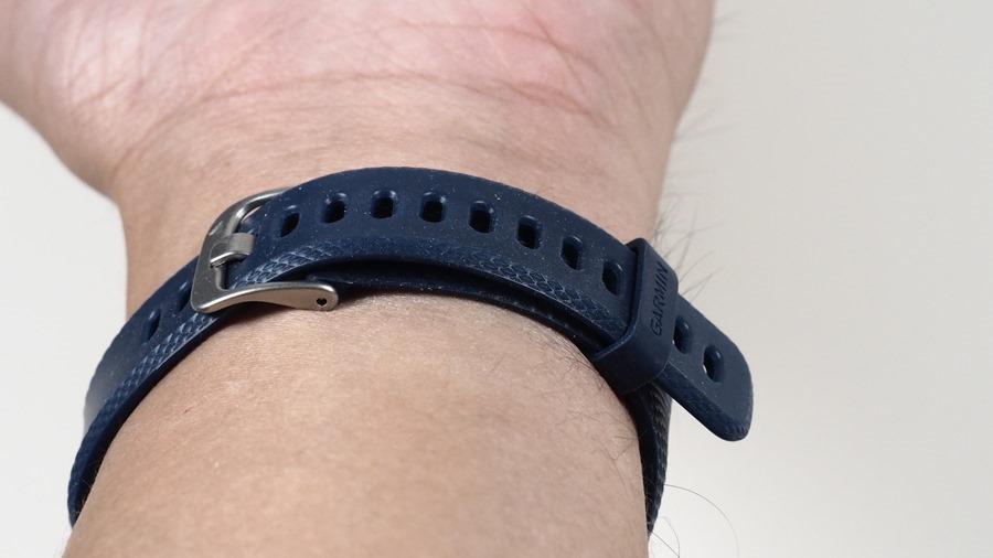 【限時團購】Garmin vivosport GPS、vivosmart 3 健康手環,讓你冬天不增肥 A315659