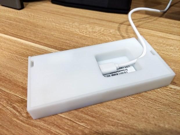 放下遙控吧! surco 雲端家電遙控支援 100 萬種家電,讓家中電器全面智慧化 IMG_20181018_013847