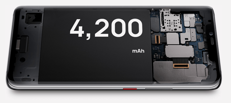 Huawei Mate 20 與 Mate 20 Pro 一定要知道的重點功能分享 Image-031