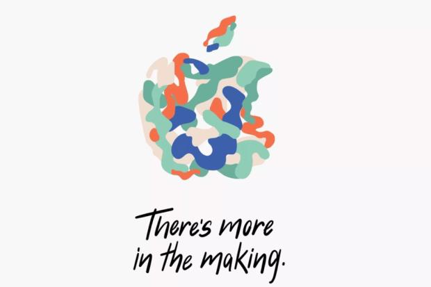 Apple 又開發布會! 搭載 Retina 的 MacBook Air 會出現嗎? u87a2u5e55u5febu7167-2018-10-19-u4e0bu53484.16.34
