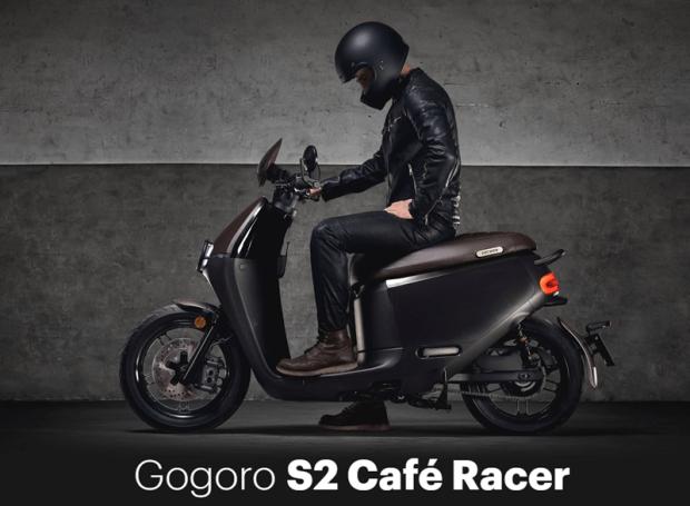 Gogoro 推 S2 Cafe Racer 與 S2 Adventure 新車,Tour Edition 特仕版配件同步登場 %E5%9C%96%E7%89%87-050