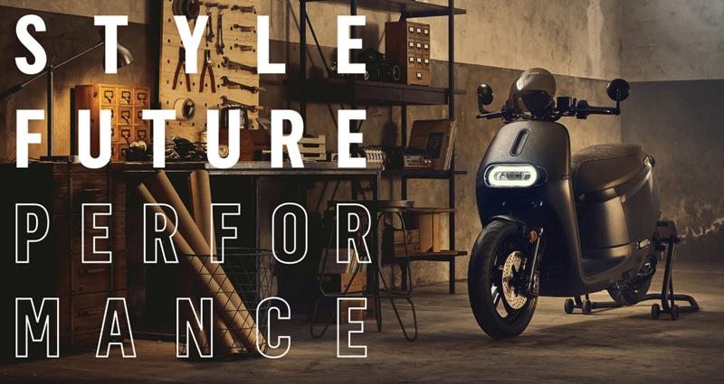 Gogoro 推 S2 Cafe Racer 與 S2 Adventure 新車,Tour Edition 特仕版配件同步登場 %E5%9C%96%E7%89%87-051