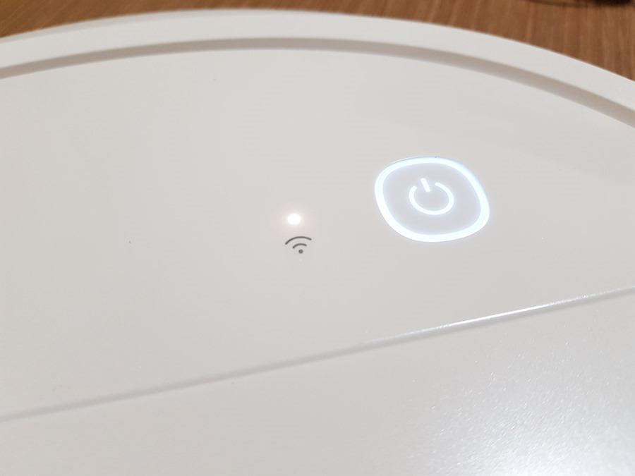 [評測]家中地板不必再煩惱,就交給 ECOVACS DEEBOT OZMO 900 掃、吸、拖一次完成 20181106_000157