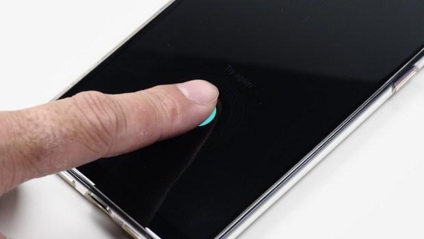 [評測] 小米 8 Pro:集結眾多新科技於一身,年度最具科技感智慧手機 clip_image015