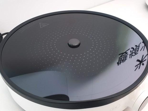 小米推出「米家電磁爐」99 段精準控溫讓你今年過年圍爐更安心 20181213_150356