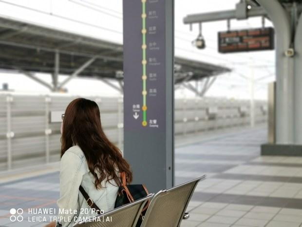 華為 Mate20 Pro 效能/相機/外觀/EMUI 功能評測,不可錯過的年度壓軸手機 image063