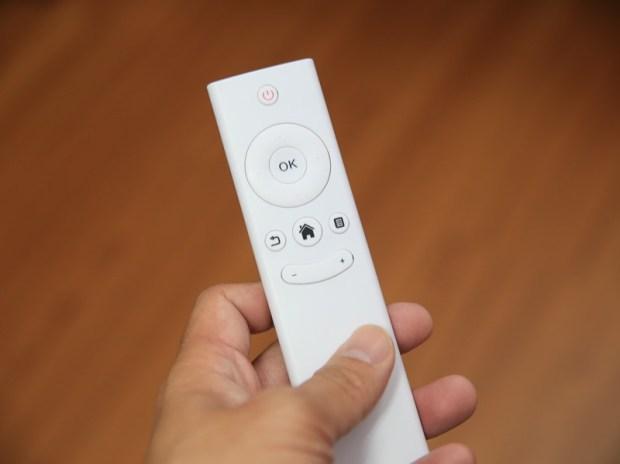 QHL酷奇口袋輕巧無線投影機,手掌大小免插電就能無線投出百吋畫面(支援蘋果/安卓) IMG_9081