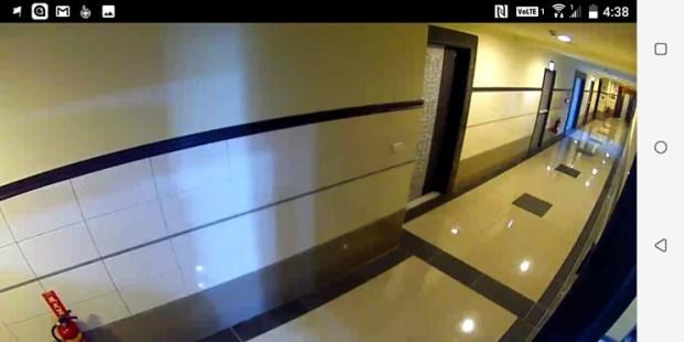 SpotCam Solo 全無線雲端HD攝影機,IP65 防水防塵室內外都能輕鬆安裝 image033