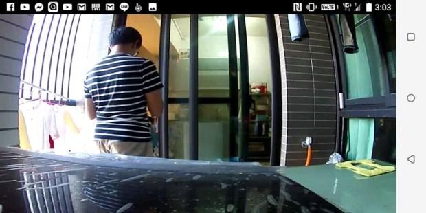 SpotCam Solo 全無線雲端HD攝影機,IP65 防水防塵室內外都能輕鬆安裝 image035