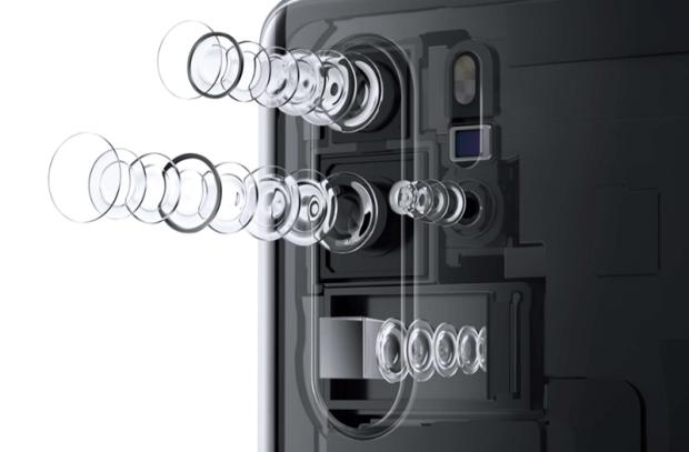 華為 P30 系列新發表,超強相機再暗再遠都難不倒,DxOMark 分數再度奪冠 %E5%9C%96%E7%89%87-024